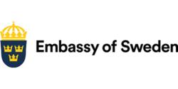 Embassy-sweden