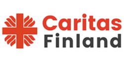 caritas-finlanda